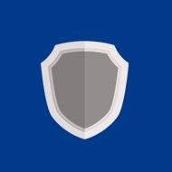 Certification Sécurité